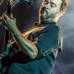 Dave Matthews Band 2013-08-24-19-4668