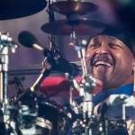Dave Matthews Band 2013-08-24-20-4677-2