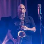 Dave Matthews Band 2013-08-24-21-4678-2