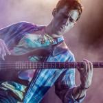 Dave Matthews Band 2013-08-24-24-4709