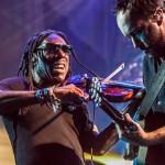 Dave Matthews Band 2013-08-24-28-4719-2