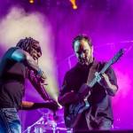 Dave Matthews Band 2013-08-24-30-4734