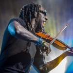 Dave Matthews Band 2013-08-24-32-4767