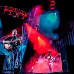 Dave Matthews Band 2013-08-24-37-4810