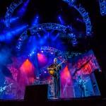 Dave Matthews Band 2013-08-24-41-4843