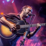 Dave Matthews Band 2013-08-24-46-4883