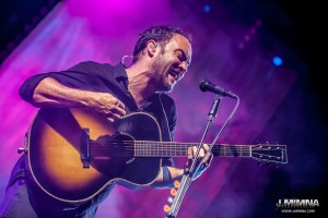 Dave Matthews Band 2013-08-24-47-4891