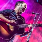 Dave Matthews Band 2013-08-24-48-4899