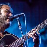 Dave Matthews Band 2013-08-24-49-4906