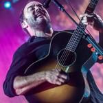 Dave Matthews Band 2013-08-24-53-4939-2