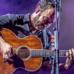Dave Matthews Band 2013-08-24-56-4976
