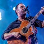 Dave Matthews Band 2013-08-24-59-5025-2