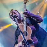 Dave Matthews Band 2013-08-24-60-5039-2