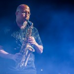 Dave Matthews Band 2013-08-24-61-5050