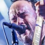 Dave Matthews Band 2013-08-24-66-5118-2