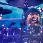 Dave Matthews Band 2013-08-24-68-5131-2