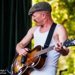Folks Fest 2013-7856