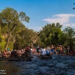 Folks Fest 2013-7901