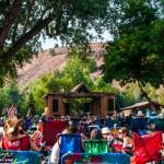 Folks Fest 2013-7945