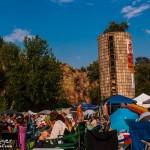 Folks Fest 2013-7948