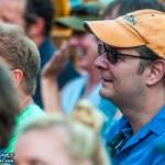 Folks Fest 2013-7987