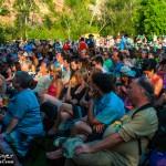 Folks Fest 2013-7990