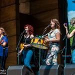 Folks Fest 2013-8136