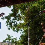 Folks Fest 2013-8243