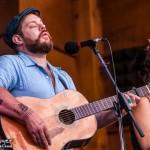 Folks Fest 2013-8248