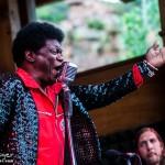 Folks Fest 2013-8320