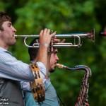 Folks Fest 2013-8438