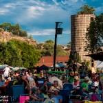 Folks Fest 2013-8506