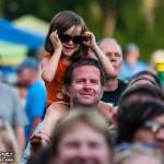 Folks Fest 2013-8582