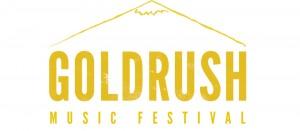 Goldrush Logo
