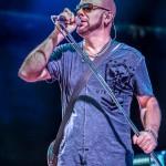 Jason Bonham 2013-08-20-01-3247