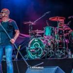 Jason Bonham 2013-08-20-03-3265