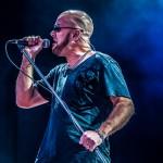 Jason Bonham 2013-08-20-06-3288