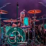 Jason Bonham 2013-08-20-09-3321