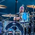 Jason Bonham 2013-08-20-10-3328