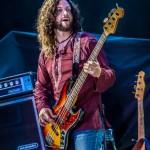Jason Bonham 2013-08-20-12-3334