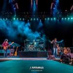 Jason Bonham 2013-08-20-18-3352