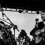 Josh Ritter & MCK-7165