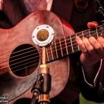 Josh Ritter & MCK-7174