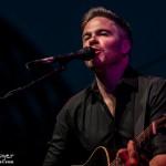 Josh Ritter & MCK-7274