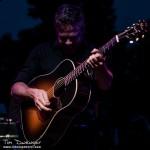 Josh Ritter & MCK-7319