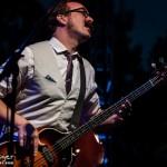 Josh Ritter & MCK-7328