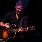 Josh Ritter & MCK-7335