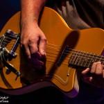 Josh Ritter & MCK-7340
