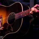 Josh Ritter & MCK-7344