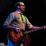 Josh Ritter & MCK-7366